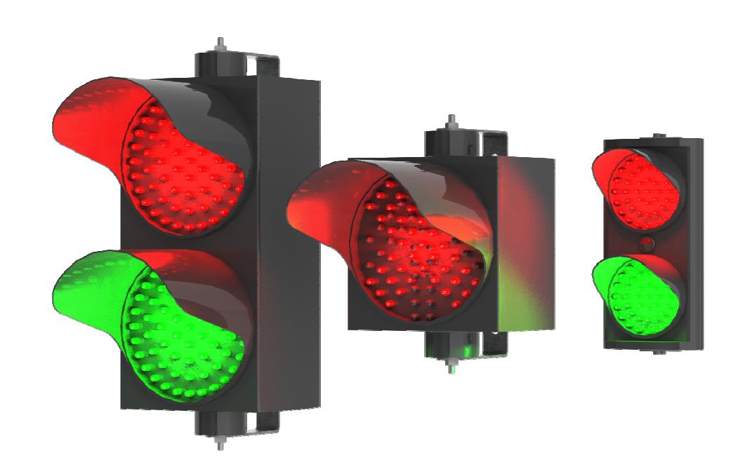 Traffic_lights